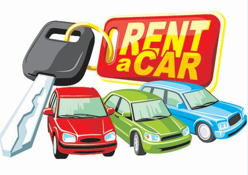 What S The Best Rent A Car Company